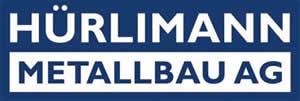 Huerlimann Metallbau AG