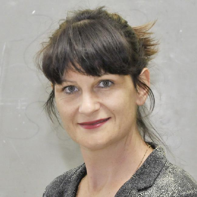 Mariuschla Hürlimann