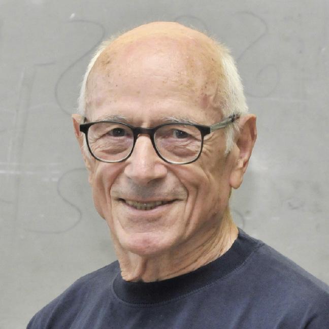 Paul Hürlimann