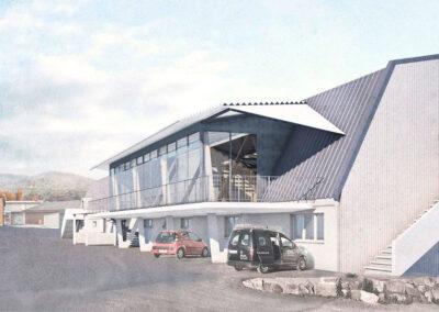 Huerlimann-Metallbau-Inlinehalle-Aussen