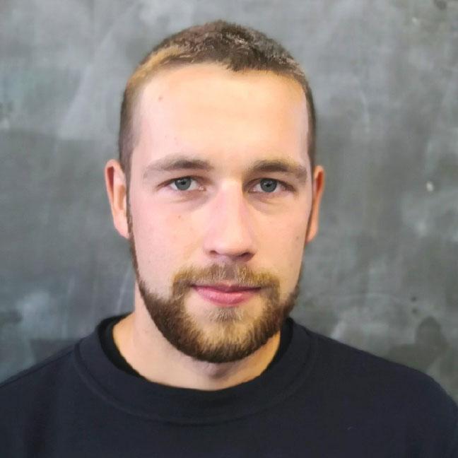 Andreas Mikulas